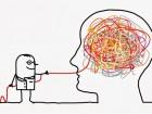 Psikolojiyi Kötü Etkileyen Günlük Olaylar