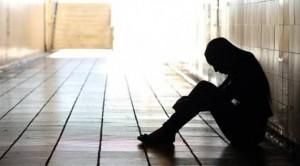 Günümüzün Hastalığı Depresyon