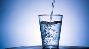 Rüyada Su İçmek