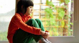 Çocuklarda Dikkat Sorunu Nasıl Çözülür?