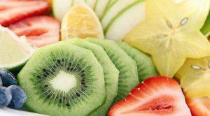 Haftada 4 Kilo Vermek İçin Diyet Önerisi