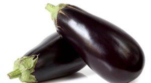 Patlıcan Diyeti Nasıl Yapılıyor?