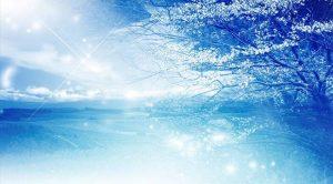 Rüyada Namaz Kılmak Nedir?
