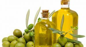Organik Zeytinyağı Kullanımının Önemi