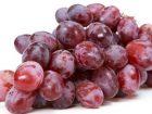 Kırmızı Üzüm Tüketmenin Faydaları Nelerdir?