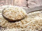 Kepekli Pirinç Neye İyi Gelir?