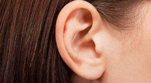 Kulak Çınlamasına Ne İyi Gelir?
