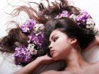 Saç Güçlendiren Bitkisel Kür Tarifi