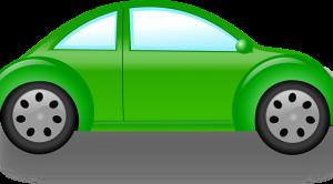 Rüyada Araba Satmak Nedir?