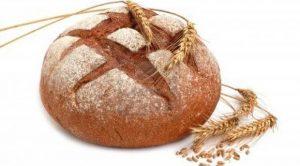 Rüyada Ekmek Almak Nedir?
