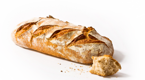 Rüyada Ekmek Satmak Nedir?