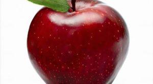 Rüyada Elma Satmak Nedir?