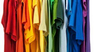 Rüyada Giysi Satmak Nedir?