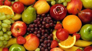 Rüyada Meyve Satmak Nedir?