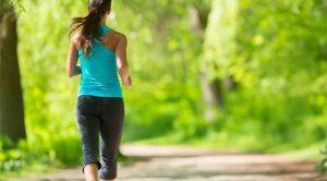 Düzenli Spor Hareketleri Haftada 5 Kilo Verdiren Program