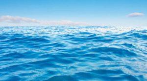 Rüyada Denizde Uçmak Nedir?