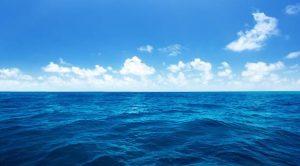 Rüyada Denizde Yüzmek Nedir?