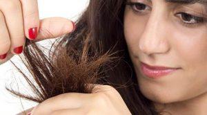 Rüyada Saç Kestirmek Nedir?