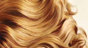 Rüyada Uzun Saç Görmek Nedir?